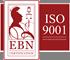 EBN - ISO9001