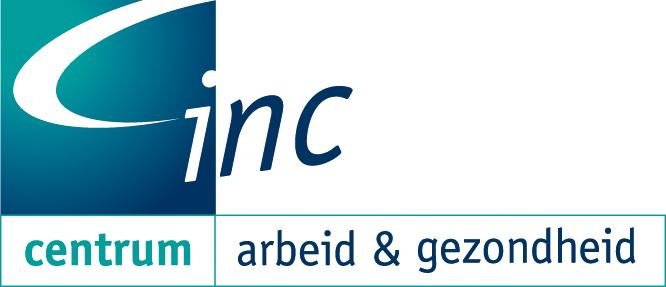 INC Centrum Arbeid & Gezondheid